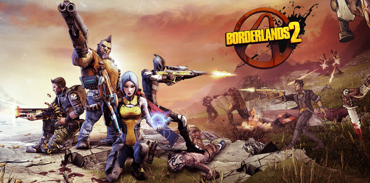 http://www.petepacedesigns.com/site/wp-content/uploads/2020/08/borderlands2_key.jpg